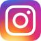 Instagram Hotelu Dwór Osmolice