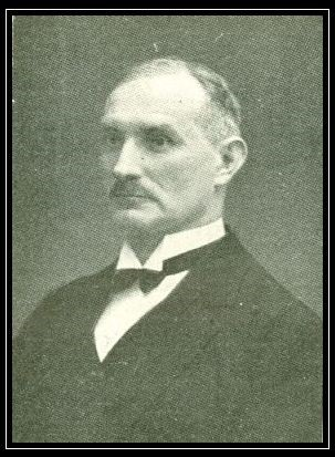 Stanisław Leśniowski