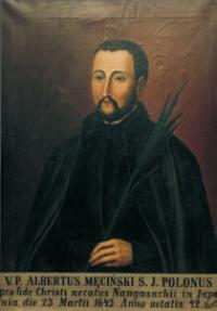 Wojciech Męciński - założyciel iwłaściciel Osmolic