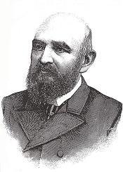 Hrabia Ludwik Krasiński